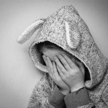 Pedofilijos skandalas Panevėžyje: vaikus tvirkinę vyrai išgirdo teismo verdiktą