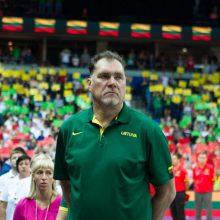 Gegužės 27-oji Lietuvoje ir pasaulyje