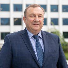 Dar tvirtesnė bendrystė: Kaune atidarytas Kazachstano Respublikos konsulatas