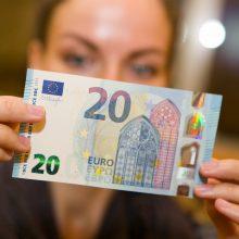 Už ekonomikos gelbėjimą sumokės paprasti žmonės?