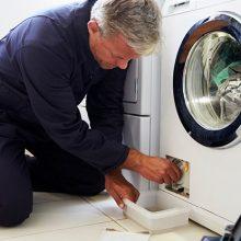 Patarimai: ką daryti, kad skalbyklė tarnautų ilgai ir patikimai