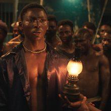 """""""Kino pavasario"""" kritikų pasirinkime – ekscentriška komedija, įtemptos dramos ir kinas iš Afrikos"""