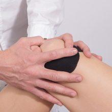 Specialistai: paciento krauju galima sėkmingai gydyti osteoartritą
