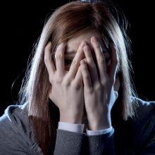 Psichologė pataria: ką daryti, kai baimė trukdo priimti ar inicijuoti pokyčius?