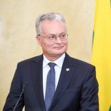 Liepos 12-oji Lietuvoje ir pasaulyje