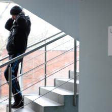 Praėjusią savaitę registruotas nedarbas neaugo 23 savivaldybėse
