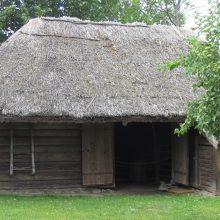 Lietuvos liaudies buities muziejus: ilgas kelias link dabarties