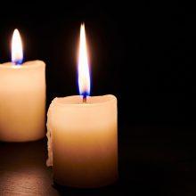 Vilniuje – keturios mirtys: vieno vyro gyvybė užgeso autobuse