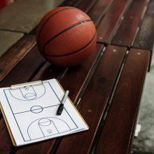"""Jonavos krepšinio komandos generaliniu rėmėju tapo """"CBet"""""""