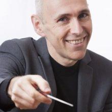 Klaipėdos kamerinis orkestras muzikuos su italų maestro