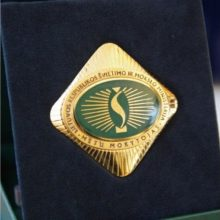Šešiems pedagogams skirtos metų mokytojo premijos