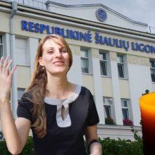 Skleidžiamas šmeižtas apie nusižudžiusią jauną medikę: paneigė ir žinią apie tai, kad ji laukėsi