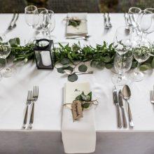 2019-ųjų vestuvių floristikos tendencijos
