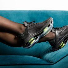 """TOP 10: stilingiausi """"Nike"""" kedai ryškiam tavo pavasario ir vasaros sezono įvaizdžiui!"""