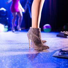 """Batų """"pranešiojimas"""" ir kitos klaidos, dėl kurių kenčia jūsų pėdos"""