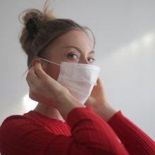 Koronavirusas Lietuvoje: COVID-19 diagnozę išgirdo 426 žmonės, užgeso dar septynios gyvybės