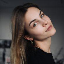 Julija Steponavičiūtė