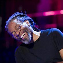 """""""Kauno Jazz"""" programoje – ryškūs vardai ir netikėti atradimai"""