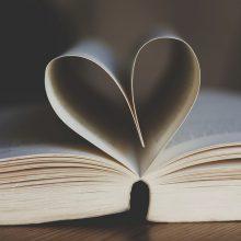 I. Simonaitytės biblioteka skelbia stipendijos konkursą