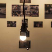 Genocido centras planuoja atidaryti pirmąją ekspoziciją apie gyvenimą sovietmečiu