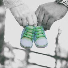 Psichologė apie krizinį nėštumą: Lietuvoje būtina sukurti kompleksinę pagalbą