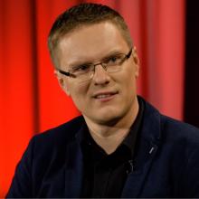 Laisvės TV pristato: pokalbis su V. Dambrausku <span style=color:red;>(vaizdo įrašas)</span>