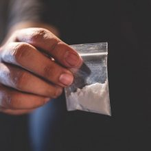 Seime į priekį juda nedidelio kiekio narkotikų dekriminalizavimas
