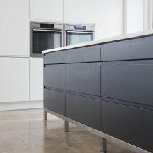 2020-aisiais namų interjeras bus derinamas prie virtuvės