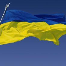 Kijeve atidarytas Baltistikos centras