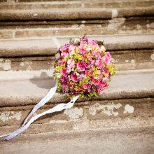Už fiktyvios santuokos organizavimą – laisvės atėmimo bausmės