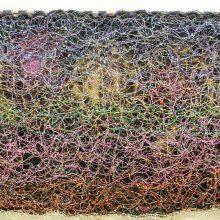 33 mąstymo apie tekstilę būdai