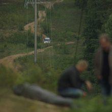 """""""Aerokino"""" savaitė: seansai šeimai, stiprios rytietiškos istorijos ir lietuvių filmai"""