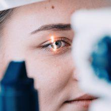 hipertenzijos chirurgija glaukoma