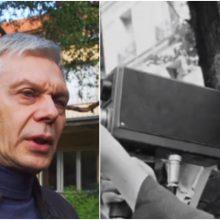 """Laidos """"7 Kauno dienos"""" anonsas (lapkričio 24 d.)"""