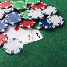 Loterijų ir lošimų korupcijos byla mena ketverių metų senumo ginčus Seime