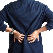 Santaros klinikos: inkstų ligos – vienos dažniausių registruojamų COVID-19 komplikacijų
