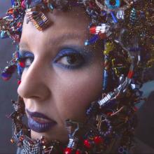 Nauja Monikos Liu daina ir vaizdo klipas provokuoja išlįsti tikruosius instinktus