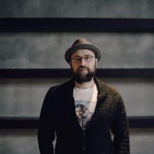 Tarptautinis Kauno kino festivalis – apie kuratorystę ir išprotėjusį kino žemėlapį