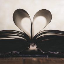 Mėgstantiems skaityti – keturių knygų apžvalgos