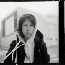 Fotomenininkę iš Lietuvos Islandija išmokė neatidėlioti kūrybos