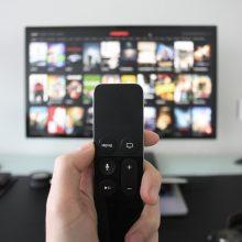 FNTT: Kaune televizorių prekeiviai galėjo nuslėpti 200 tūkst. eurų mokesčių