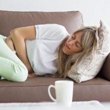 Tyrimas atskleidė, kurio Lietuvos miesto gyventojai kepenų ligomis serga dažniausiai