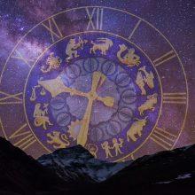 Dienos horoskopas 12 zodiako ženklų (gegužės 19 d.)