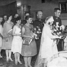 Lietuvos liaudies buities muziejuje – J. Tumo-Vaižganto pėdsakais