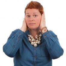 1 jūsų širdies sveikatą prognozuoja ausies landos)