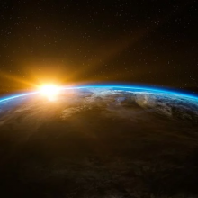 J. Stoltenbergas: kosmosas taps nauja NATO operacijų erdve
