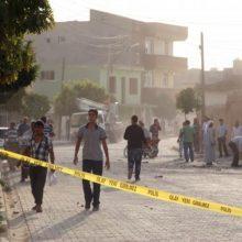 Karą stebinti organizacija: nėra įrodymų dėl naujos cheminės atakos Sirijoje