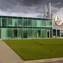 Generalinė prokuratūra kreipėsi į Slovėniją: prašo Lietuvai išduoti V. Kučinską
