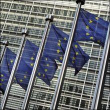 Europa ieško kompromisinio kandidato į svarbiausią Briuselio postą