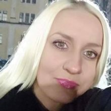 Lietuvės dingimą Airijos policija perkvalifikavo į nužudymą: prašo tautiečių pagalbos